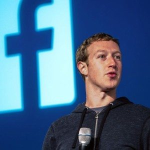 Facebook acquire WhatsApp 16 Biilion Dollar
