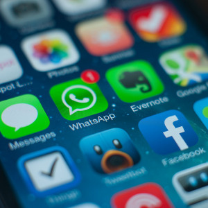 Future Plans WhatsApp Facebook Acuisition